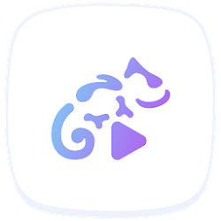 Stellio Music Player Premium v5.1.7 Full APK
