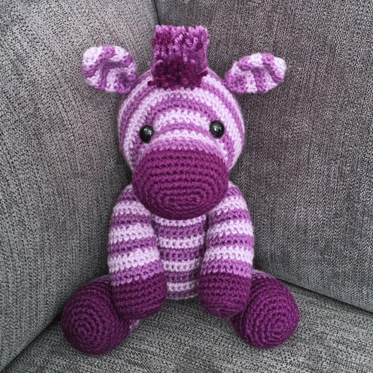 Musings Of An Average Mom Free Amigurumi Crochet Patterns