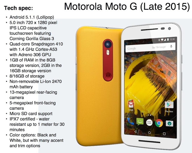 أفضل هاتف ذكي بنظام Android
