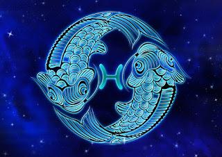 Balık Burcu, Balık burcu özellikleri, Balık burcu yorumları, Balık burcu aşk hayatı