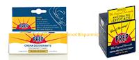 Logo Nuovi coupon KlikkaPromo Pazzi per le Offerte