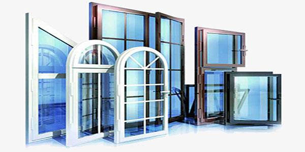 معلم- زجاج- في -الامارات -شركة- تركيب- زجاج