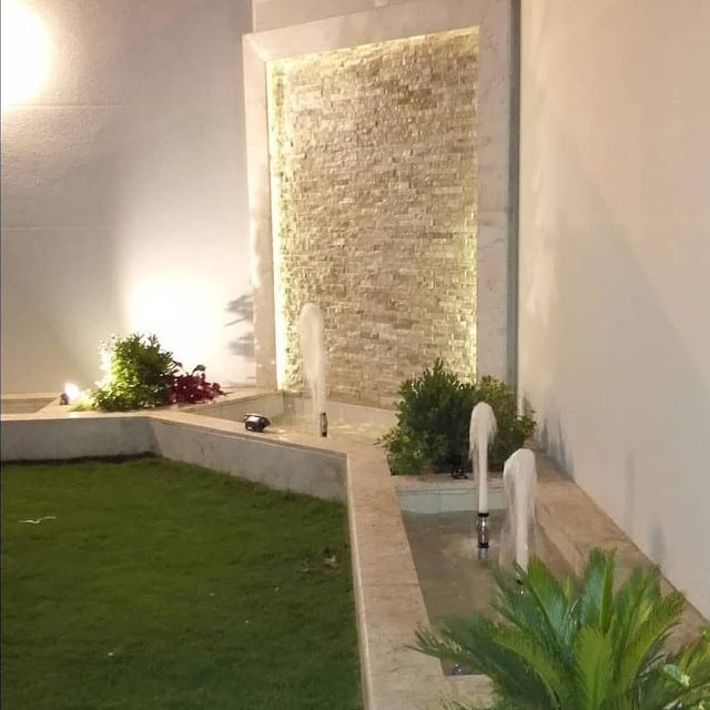 خدمات شركة الطارق لتنسيق الحدائق -أفضل شركة تنسيق حدائق بالمملكة