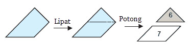 tangram6