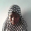 Photo: 17-year-old girl kidnapped by Boko Haram in 2014 rescued during clearance operation in Borno