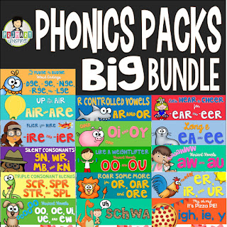https://www.teacherspayteachers.com/Product/Phonics-Activity-Pack-BIG-Bundle-1308667?utm_source=Primary%20Inspired&utm_campaign=RIP%20Memory%20Toolbox