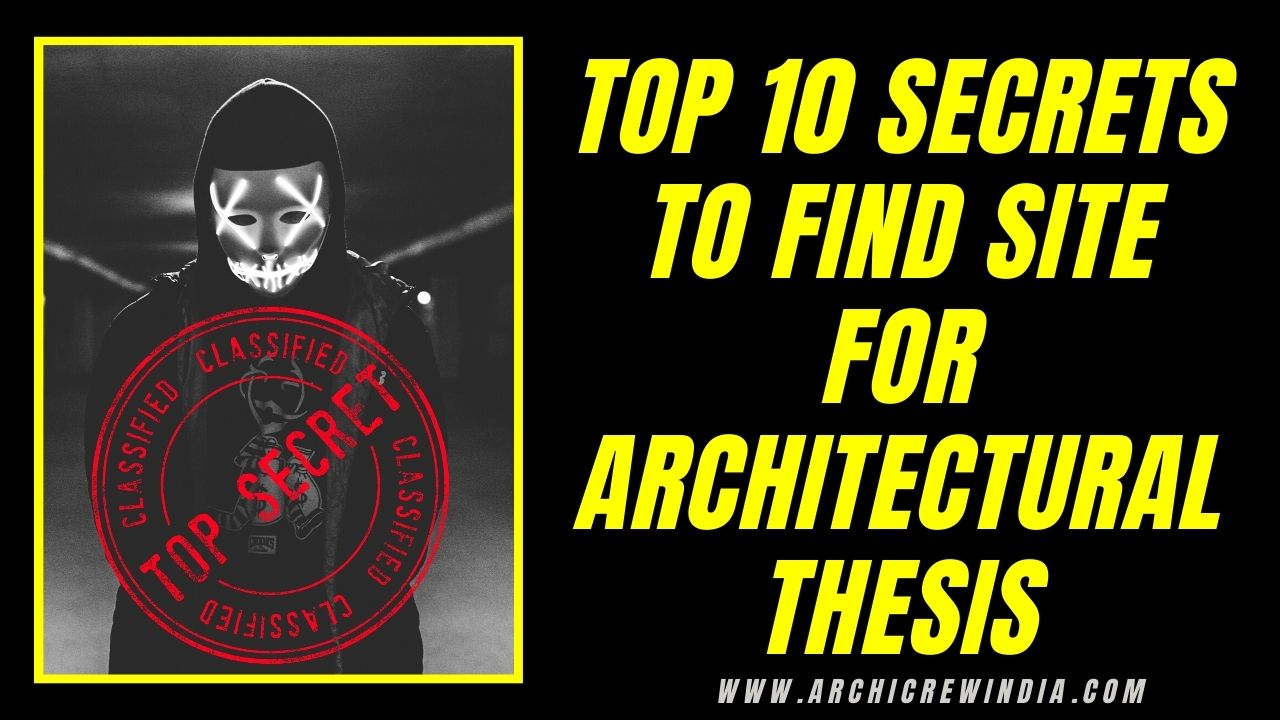 how to find site for architectural thesis, site justification architecture, site analysis sheet architecture thesis, architecture thesis website, architecture thesis projects download, architecture thesis process, architectural thesis methodology, site analysis thesis project, site strategy architecture,