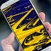 Nuevas Mejores Aplicaciones Android: Agosto 2016