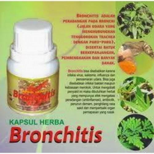 Kapsul Herba Serbuk Bronchitis Balikpapan Jual Kapsul Serbuk Bronchitis Balikpapan