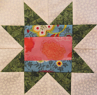 how to make a quilt block free pattern