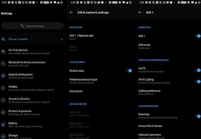 Tips dan Trik yang Perlu Anda Ketahui pada OnePlus 7 Pro  6