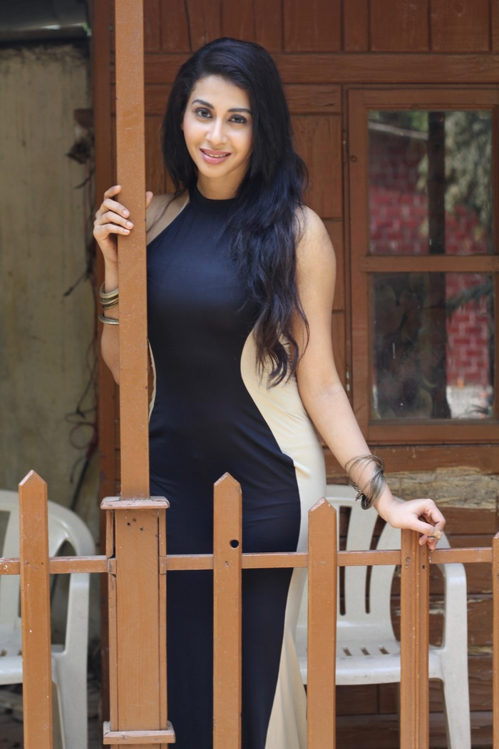 Actress Urmila Gayathri Latest Photo Gallery-3007