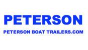 Visit Peterson Trailers Website