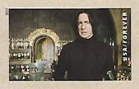 Selo Severo Snape