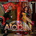 Unik Muzik + Lyrics: Tonia Shodunke - Atobiju ft Mike Abdul || @ToniaShodunke @mikeabdulng
