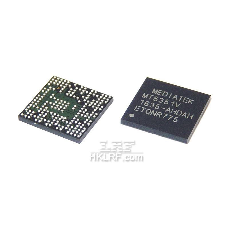 ان واحد كيلو غرام من  IC chips MOBI، يحتوي على 10 غرام ذهب