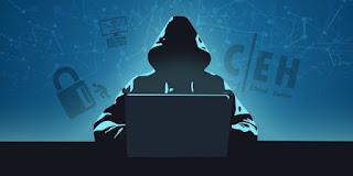 15 Cara Untuk Melindungi Gadget dan Komputer Dari Serangan Hacker