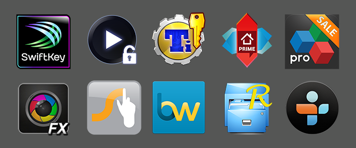 [وینه‌: Best+Android+Apps+february+2014.png]