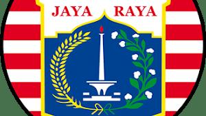 Persija Kits DLS 2018-2019 Terbaru