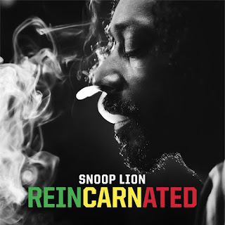 snoop-lion-reincarnated-snoop-dogg-descarga-download-320
