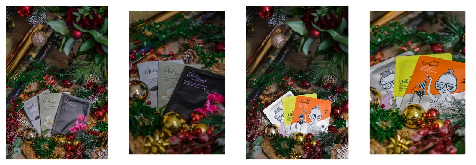 11 Czy prezenty daje się z metką, biżuteria personalizowana, prezent z grawerem z imieniem, jaka bizuteria pod choinke, bożonarodzeniowe prezenty, gwiazdkowe, mikolajkowe pod choinkę przesądy