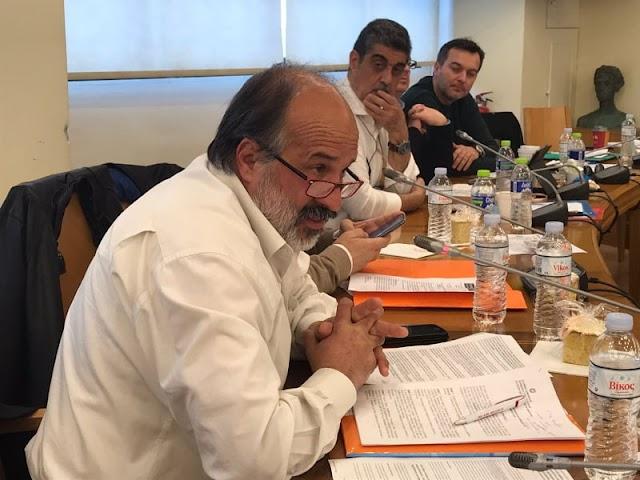 734 Σχέδια Βελτίωσης αγροτών της Περιφέρειας Στερεάς Ελλάδας εντάσσονται στο Μέτρο 4.1 του ΠΑΑ 2014 - 2020
