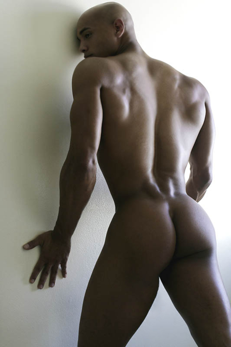 black-male-butts