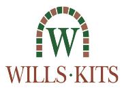 https://fantasywminiaturze.blogspot.com/p/wills-kits.html