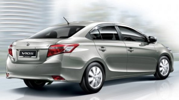 2018 toyota vios. fine 2018 2018 toyota vios philippines and toyota vios y