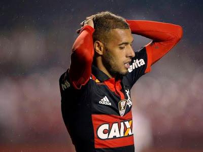 MIPIBU ESPORTE: SÃO PAULO E CRUZEIRO VENCEM CORINTHIANS ...