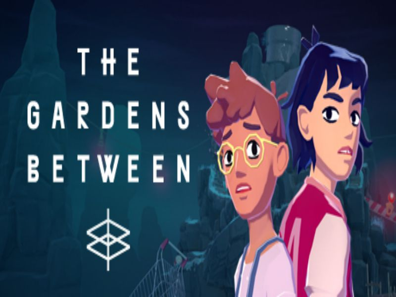 Download The Gardens Between Game PC Free