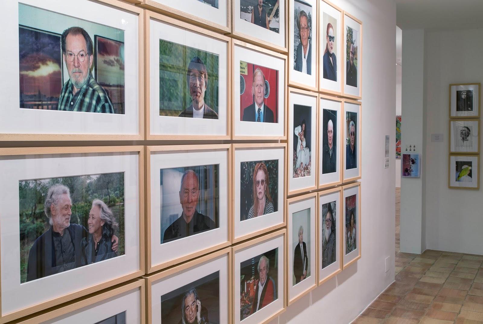 8d9adb2e4 Museo Sa Bassa Blanca