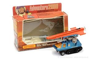 Adventure 2000; Art Toys; Auction News; Auction Starts 10am; Bachman Railways; Dinky Military Vehicles; Dinky Toys; Moko Lesney; News; News Views Etc; News Views Etc...; Small Scale World; smallscaleworld.blogspot.com; Subbuteo; Vectis Auctions; Vectis Sale;