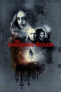 Watch The Limehouse Golem Online Free in HD