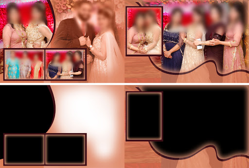 Wedding Album Background Images Free Download -60040