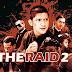 The Raid 2 2014 Full HD DowNLoaD