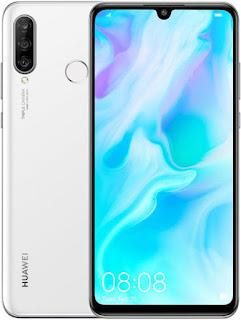 Inilah Harga dan Spesifikasi Huawei P30 lite