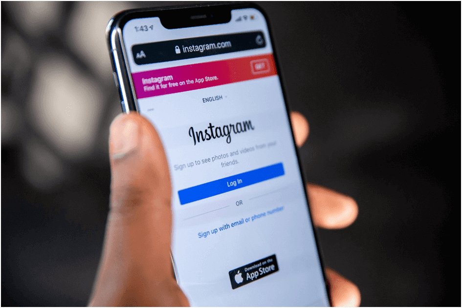 Conquistar curtidas e seguidores no Instagram: conheça os benefícios para seus negócios