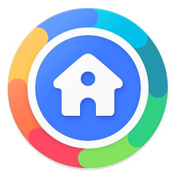 Action Launcher Pixel Edition Apk For Android Final Full Unlocked Plus Version
