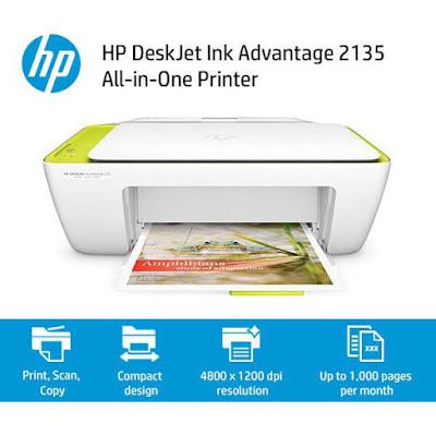 merk-printer-terbaik-untuk-mahasiswa