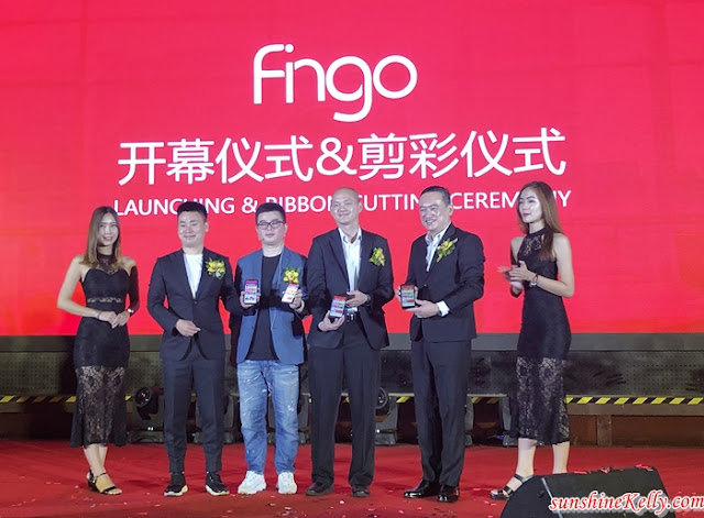 6 Advantages of Fingo E-Commerce Marketplace in Malaysia, Fingo, Fingo App, Fingo E-Commerce Marketplace Platform, Malaysia E-Commerce, e-commerce, lifestyle