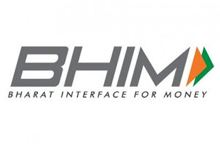 Bhim app images