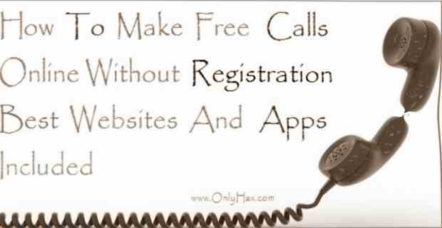 make-free-calls-online-without-registration