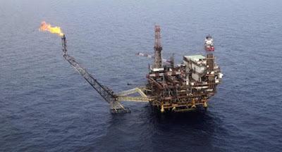 Нафтогаз виставив Росії претензії на $8 млрд за втрату активів і родовищ у Криму