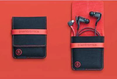 Plantronics BackBeat GO 2 Wireless Earbuds Review, Plantronics, BackBeat GO 2, Wireless Earbuds, gadget Review, tech, wireless headphone