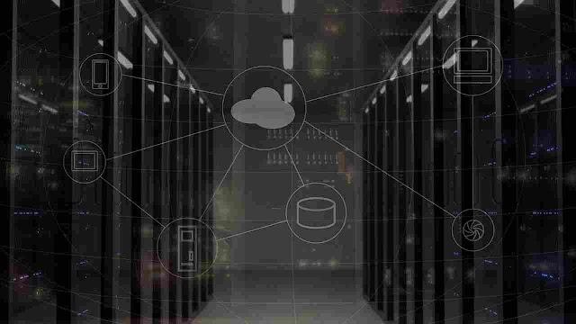 Jenis-Jenis Jaringan Komputer berdasarkan Fungsi, Media Transmisi, dan Area