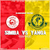 AUDIO | Mabishoo music - Yanga Vs Simba [Mp3] Download Now