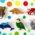 Erstwilder Endangered Animals Brooches