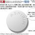 低風險長者使用阿斯匹靈預防心血管疾病可能一場空 (Effect of Aspirin on All-Cause Mortality in the Healthy Elderly)