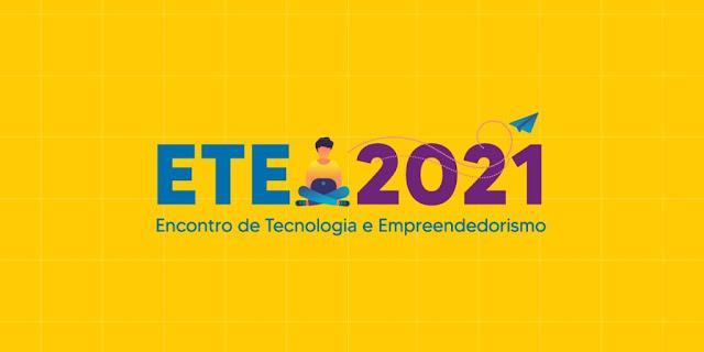 UniFavip promove Encontro de Tecnologia e Empreendedorismo 2021